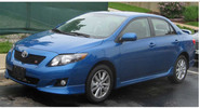 Thumbnail -Corolla 2009-2010 Service Repair Manual.PDF
