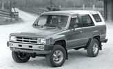 Thumbnail 1984-1989 Truck-4runner Workshop Service Manual.pdf