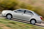 Thumbnail 2002-2007 Avensis workshop Service manual.pdf