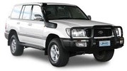 Thumbnail 1998-2007 Land Cruiser workshop service manual.pdf