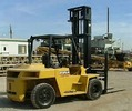 Thumbnail Forklift Internal Combustion-F03 Series service manual.pdf