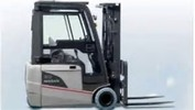 Thumbnail Forklift Internal Combustion F04 Series service manual.pdf