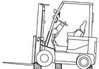 Thumbnail A-frame-AJN ASN ATF Series A-Ergo workshop service manual