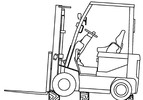 Thumbnail PPF-PPL-PPC-PPD Series workshop service manual.pdf