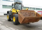 Thumbnail WA320-5-Wheel Loader workshop manual.pdf