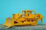 Thumbnail D455A-1 Dozer Bulldozer Service Repair Workshop Manual.pdf