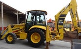 Thumbnail WB93R-5 Backhoe Loader Service Repair Workshop Manual.pdf