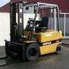 Thumbnail EP20K-PAC-EP25K-PAC-EP30K-PAC-EP35K-PAC service manual.pdf