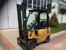 Thumbnail DP15K-35K-GP15K-35K-workshop service repair manual.pdf