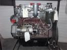 Thumbnail S4Q2 Diesel Engine Forklift Trucks service repair manual.pdf