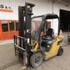 Thumbnail DP15K-35K-GP15K-35K-Chassis-Mast-MC Service repair manual