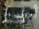 Thumbnail TB45 Gasoline Engine-workshop service repair manual.pdf