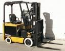 Thumbnail EC15K-EC18K-EC20K-EC25K-EC25KE-EC25KL-EC30K-EC30KL Manual