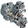 Thumbnail 2003-2007-Super Duke RA LC8 workshop service manual.pdf