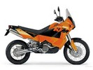 Thumbnail 950 990 ADVENTURE Super Supermoto SuperEnduro service manual