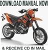 Thumbnail 2008-690 Supermoto R workshop service repair manual.pdf