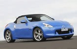 Thumbnail 2010-370Z workshop Service Repair Manual.pdf