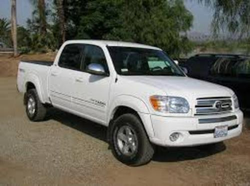 Pay for 2004-2006Tundra workshop service manual.pdf