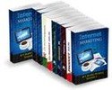 Thumbnail Internet Marketing-10 eBooks Bundle Vol 1-With PLR