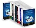Thumbnail Internet Marketing-10 eBooks Bundle Vol 2-With PLR