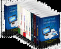 Thumbnail Internet Marketing-10 eBooks Bundle Vol 3-With PLR