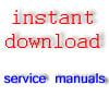 Thumbnail Aficio1013/Aficio1013F/Aficio120/Aficio FX12 Service Manual