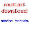 Thumbnail Aficio MP9000/MP1100/MP1350 Service Manual