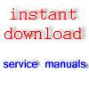Thumbnail Aficio Pro 906EX  1106EX  1356EX SERVICE MANUAL