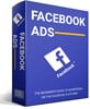 Thumbnail Facebook Ads Video Course