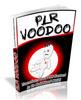 Thumbnail PLR Voodoo -hot-