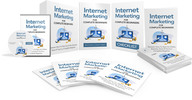 Thumbnail Internet Marketing for Complete Beginners