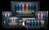 Thumbnail Live Lead Generation Workshop