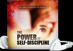 Thumbnail The Power of Self Discipline