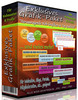 Thumbnail  Herausragende Webgrafiken in Top Qualität!