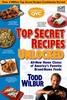 Thumbnail TOP SECRET RECIPES UNLOCKED!
