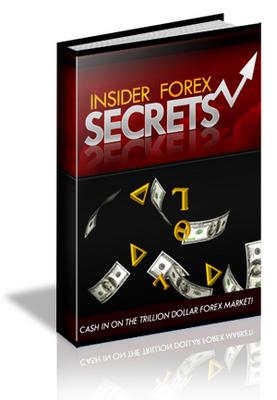 Forex strategy secrets pdf
