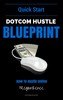 Thumbnail DotCom Hustle Blueprit