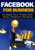 Thumbnail Get Your Own Facebook Biz in a Box! (Master Resale Rights)