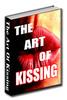 Thumbnail The Art Of Kissing