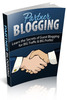 Thumbnail Partner Blogging