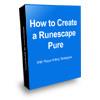 Thumbnail Runescape Power Guide