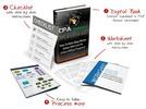 Thumbnail CPA Marketing Money Machines