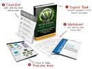 Thumbnail WordPress Money Magnets