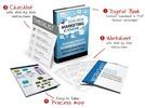 Thumbnail Social Media Marketing Code