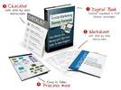 Thumbnail Article Marketing Money Formula