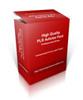 Thumbnail 60 Personal Bankruptcy PLR Articles + Bonuses Vol. 3