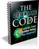 Thumbnail The Downline Code