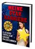 Thumbnail Meine Star Karriere - Clevere Tipps zum gross rauskommen