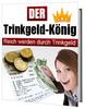 Thumbnail Der Trinkgeld-König - Reich werden durch Trinkgeld