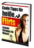 Thumbnail Coole Tipps für heiße Flirts - Geniale Flirttipps für Männer